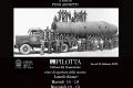 """Visita alla mostra """"I Ricostruttori. La Parma del boom"""""""