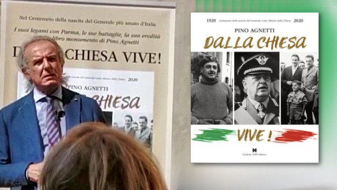 """""""Dalla Chiesa Vive!"""""""
