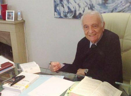 Giacomo Voltattorni